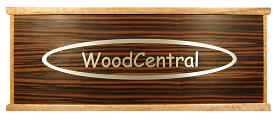 Woodcentral Check out our wood central table selection for the very best in unique or custom did you scroll all this way to get facts about wood central table? www leevalleyveritas com